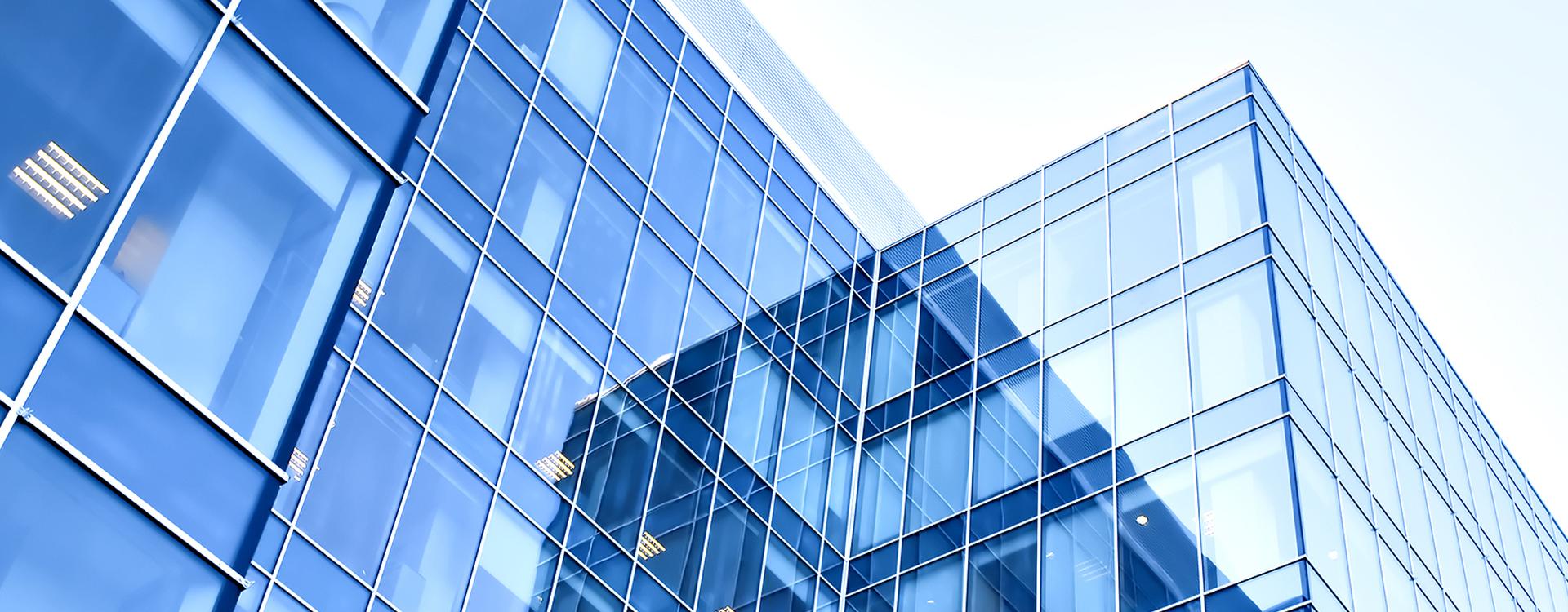 Modern_building_slide